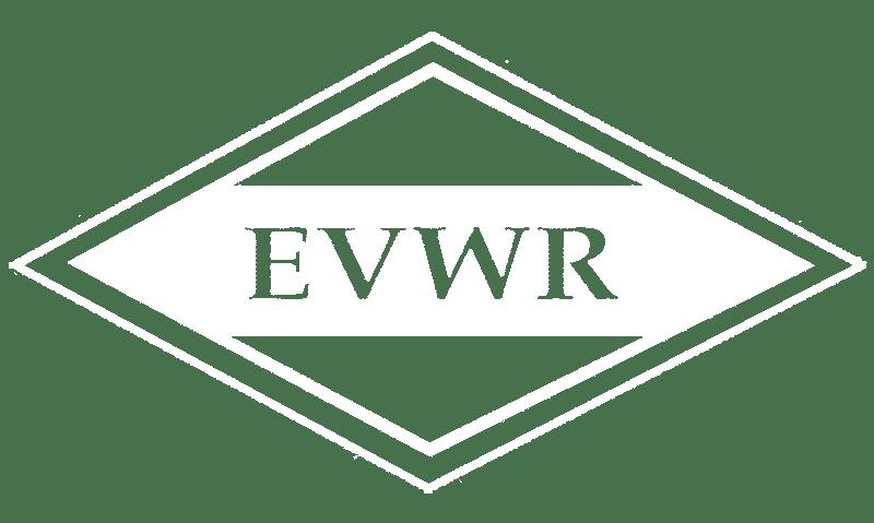 Evansville Western Railway | Rail Transportation | System Maps | Rail Partner Assistance | Vendors